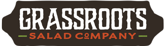Grassroots Salad Company